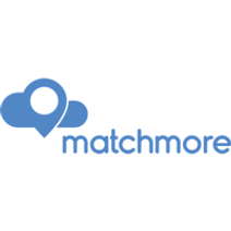 Matchmore