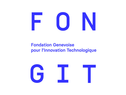 FONGIT, announces four new beneficiaries of the FONGIT Innovation Fund (FIF)