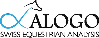 Alogo - (Free Sample)