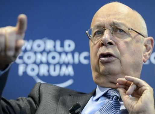 Une grande réinitialisation du capitalisme s'impose, selon Klaus Schwab