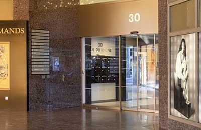 Rothschild & Co acquiert Banque Pâris Bertrand