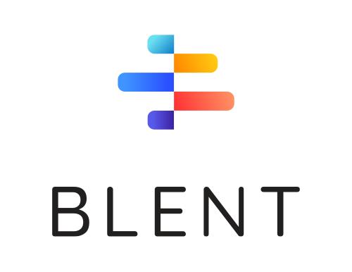 "Blent receives a chf 50.000.- ""FIT Digital by EHL"" loan for its business intelligence platform"
