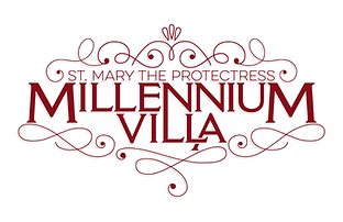 SMPV+logo-01.png