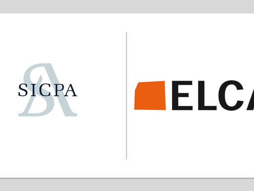 SICPA and ELCA : Covid-19 secure certificates for Vaccines and Tests