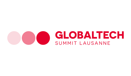 GlobalTech Summit Lausanne postponed to 17th of May 2021