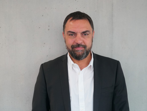Interview: Serge Kassibrakis, PhD, Head of Quantitative Asset Management at Swissquote