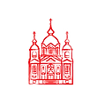 Logo_churchAlone_red.png