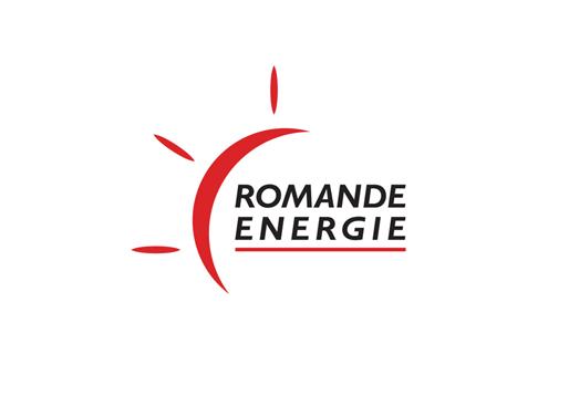 L'OFEN décerne le Watt d'Or 2021 à Romande Energie pour son parc solaire flottant
