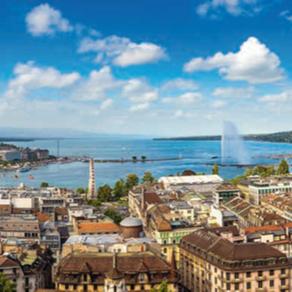 Status and benefits of trusts in Switzerland
