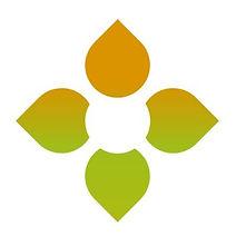 Agro Sustain - (Free Sample)
