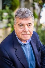 Jean-Jacques Gauer accède à la présidence de l'Association romande des Hôteliers
