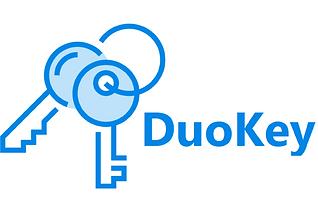 DuoKey