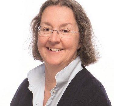 Le Conseil fédéral nomme Anne Seydoux-Christe présidente de PostCom