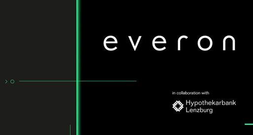 Hypo Lenzburg (HBL) et la WealthTech Everon signent un partenariat