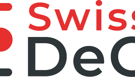 Swiss food-tech company SwissDeCode has secured an investment of €1M funding