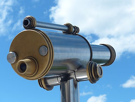 telescope-122961_640.jpg