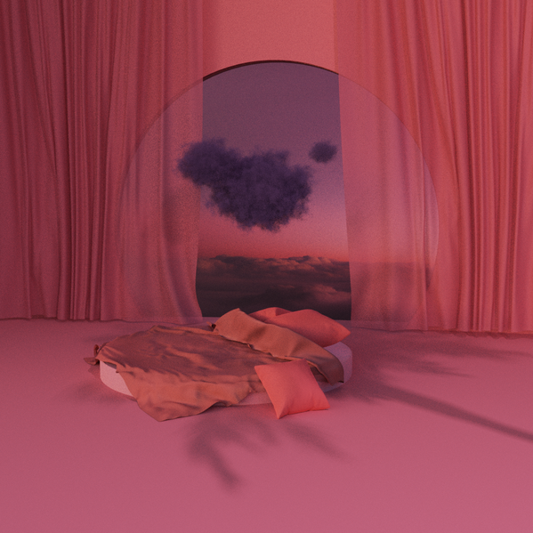 pink dreams_bigpalm.png