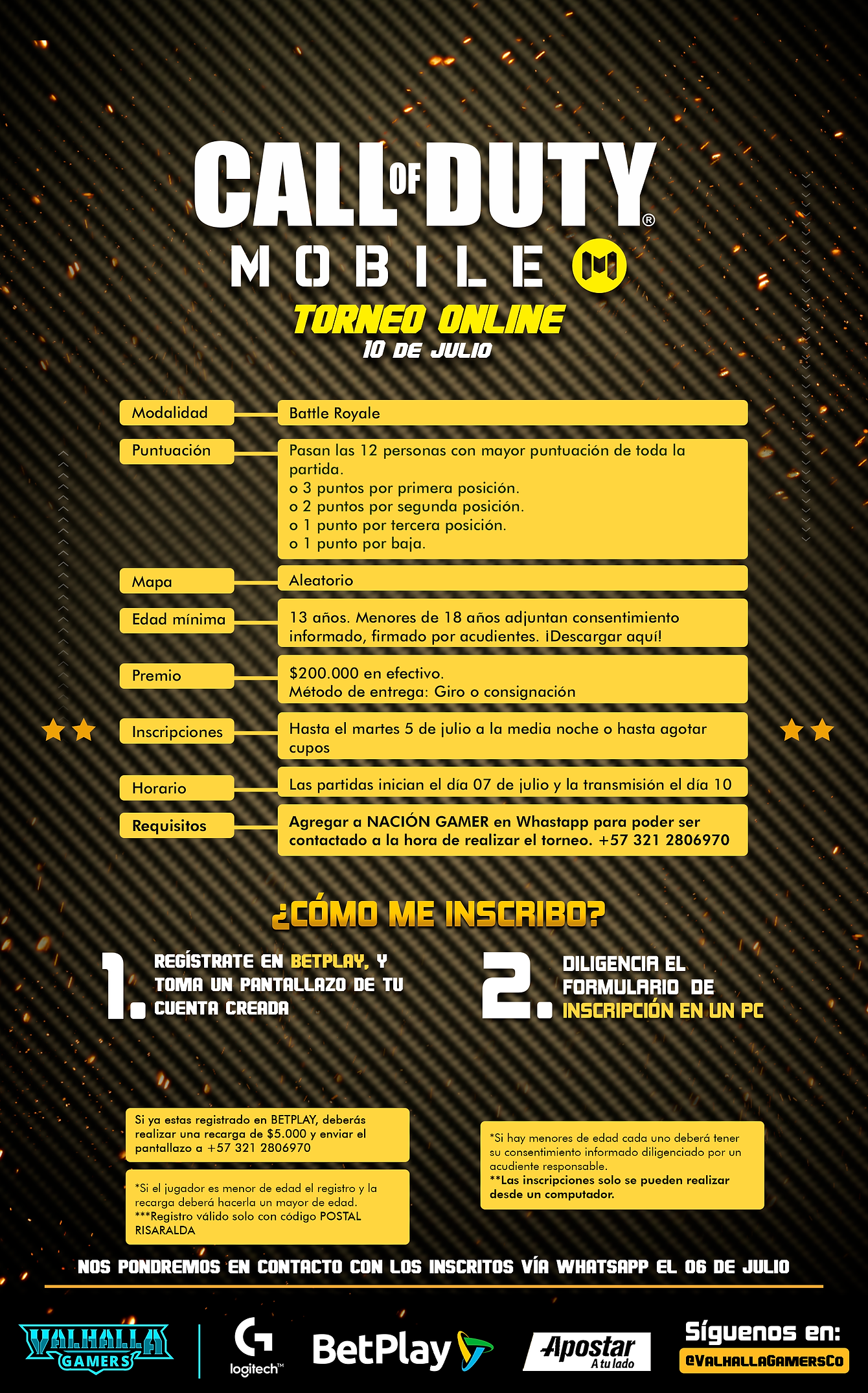 BannerWeb-COD-Mobile (1).png
