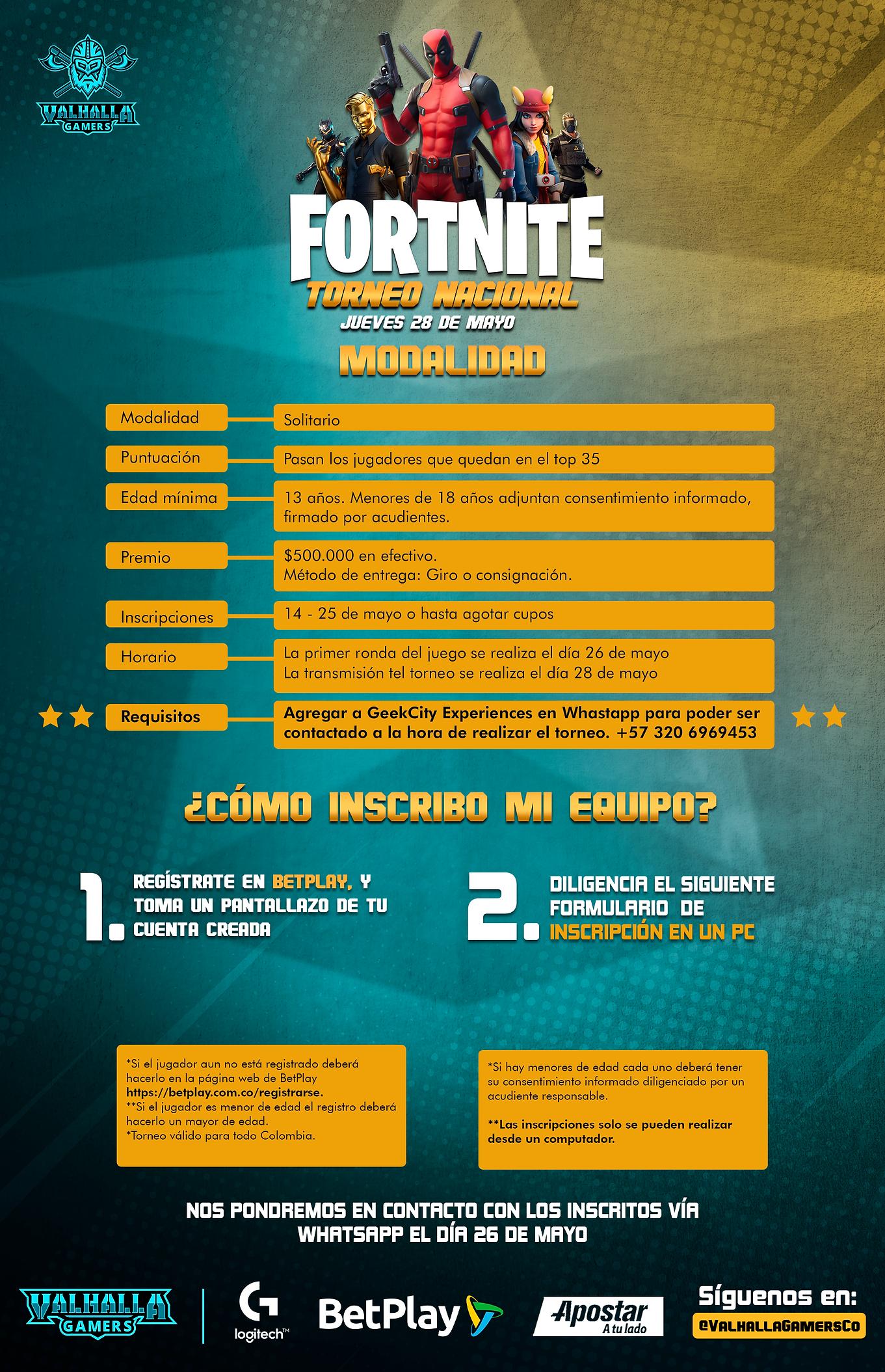 BannerWeb-Nacional-Fortnite (1).png