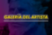 Galería-Artistas.png