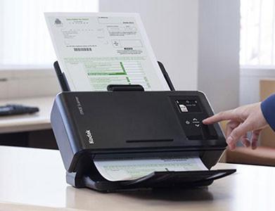 Escaner-Documentos-1.jpg