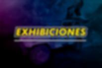 Exhibiciones.png