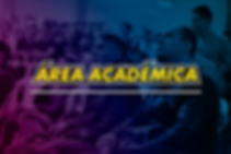 Area-Academica.png
