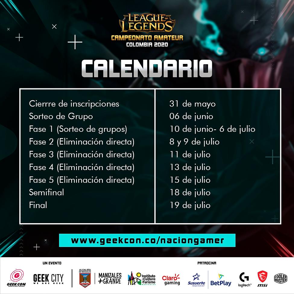CalendarioMayo.png