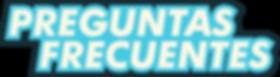 Preguntas Frecuentse.png