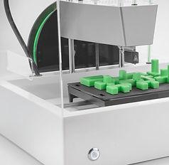 01-3DPrinting101-500x500.jpg