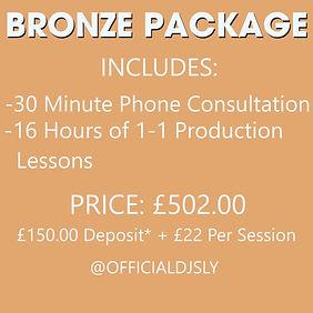 Bronze Package.jpg