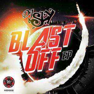 BlastOff_2000x2000.jpg