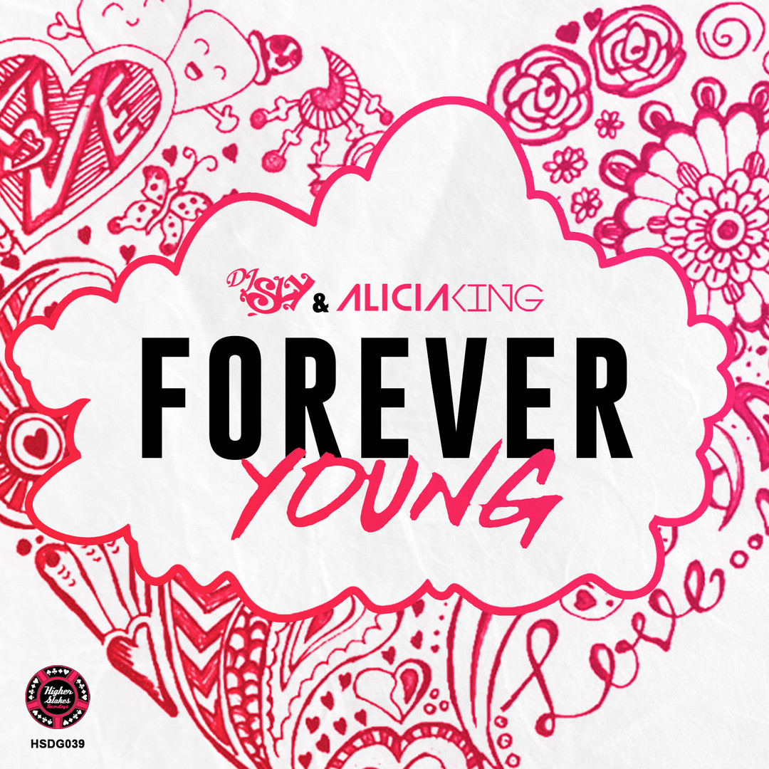 ForeverYoung_2000X2000 (1).jpg