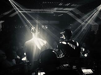 DJ SLY 2.jpg