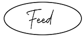 Feed.png