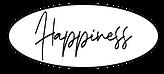 Happiness Widget.png