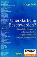 cover_unerklaerliche_beschwerden_300.jpg