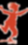 smkt-logo.png