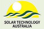 Solar_Tech_logo.png