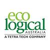 Eco logical logo.png