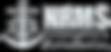NRMS-webwhite.png