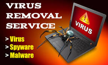 Laptop Repair Service las vegas