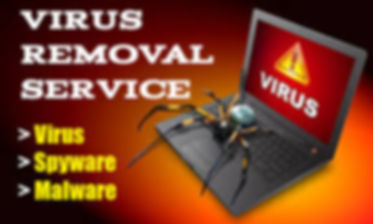 Laptop Repair Service las vegas