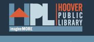 Hoover library.JPG