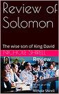 Review Of Solomon Ebook.jpg