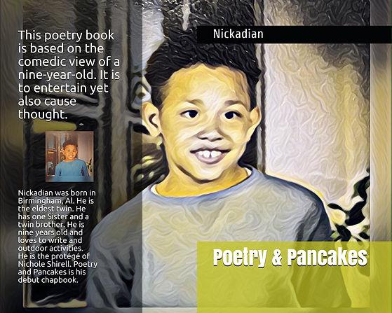 Poetry&Pancakes Cover.jpg