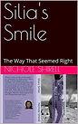 Silias Smile Ebook.jpg