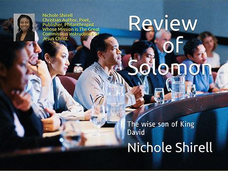 Review Of Solomon.jpg