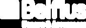 Belfius logo White.png