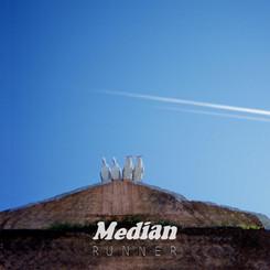 Runner - Median (single)
